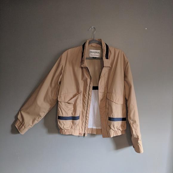 23e01d1ae3b69 Field & Stream Jackets & Coats | Field Stream Gordon Ferguson Khaki ...